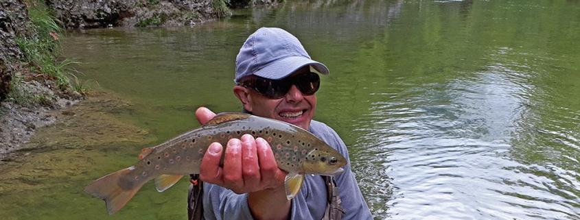 guiding_fliegenfischen_urs_zulian