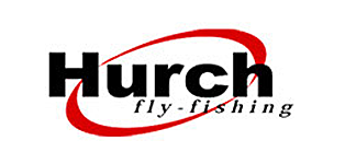 flyfishing hurch salzburg