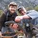 Goiserer Traun Flyfishing