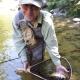 Kundenstimmen Fliegenfischen